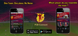 "WISeKey and FC Barcelona Launch ""FCB connect """